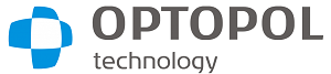 Optopol Technology