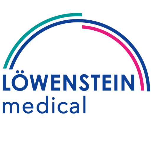 Löwenstein Medical (Weinmann)
