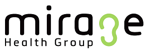 Mirage Health Group