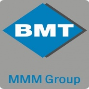 BMT Medical Technology